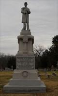 Image for Battle of the Blue - Topeka, Kansas