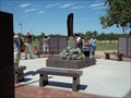 Image for Gilbert 9/11 Memorial - Gilbert, Arizona
