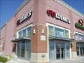 """Image for """"EBGAMES""""  -  Whitby North - Ontario CANADA"""