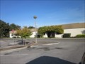 Image for Connect Center at 420 S. Pastoria Ave  - Sunnyvale, CA