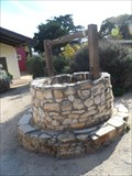 Image for Cooper- Molera Adobe Draw Well  -  Monterey, CA