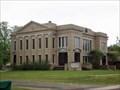 Image for First Baptist Church - Calvert, TX