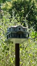Image for Craftman Bird House - San Jose, CA