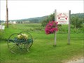 Image for Berry Creek Farm - Westfield, Vermont