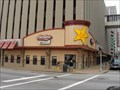 Image for Hardee's/Red Burrito - St. Louis, MO