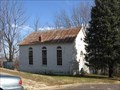 Image for Anna Bell Chapel - New Haven, MO