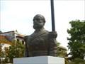 Image for Admiral Miguel Grau Seminario - Cartagena, Colombia