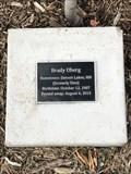 Image for Brady Oberg - Fargo, ND