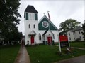 Image for St. Matthew's - Moravia, NY