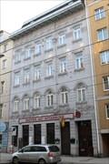 Image for Ottakringer Straße 161 - Wien, Austria