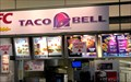 Image for Taco Bell, Sherway Gardens - Etobicoke, ON