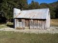 Image for Bullock Creek Hut