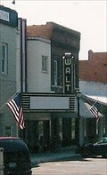 Image for Walt Theater - New Haven, MO