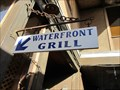 Image for Waterfront Grill - Morro Bay, CA
