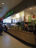 Image for Jamba Juice - Brea Mall - Brea, CA