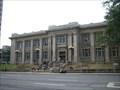 Image for Hamilton Public Library - Hamilton Ontario