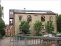 Image for Ivel Mill - Mill Lane, Biggleswade, Bedfordshire, UK