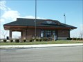 Image for Metra Southwest Service; New Lenox Laraway Road Station - New Lenox, IL