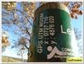 "Image for 44°00'07.3""N 5°50'24.7""E - Les Avanranches - Sigonce, France"