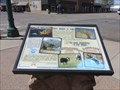 Image for Meeker Historic Markers - Meeker, CO, USA