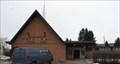 Image for Shepard of the Hills Lutheran Church - Calgary, Alberta