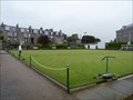 Image for Kittybrewster and Woodside Bowling Club - Aberdeen, Scotland, UK
