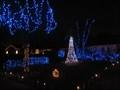 Image for Bluebonnet Houses - Sunnyvale, CA