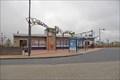 Image for Station Beilen - Beilen NL