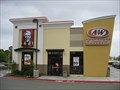 Image for A&W -  Redwood Street - Vallejo, CA