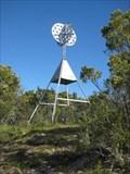 Image for Smokey Ridge, SW Victoria