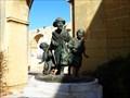 Image for Les Gavroches - Valletta, Malta