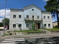 Image for Libouchec - 403 35, Libouchec, Czech Republic