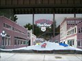 Image for Sapulpa Main St. Route 66 - Sapulpa, OK