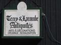Image for Terry & Lacombe Antiquités, Saint-Mathias-sur-Richelieu, Qc