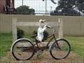 Image for Duck on a Bike - Abilene, TX