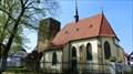 Image for Schloßkapelle St. Martinus (Westerholt)  -  Herten, Germany