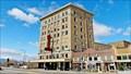Image for Wilma Theatre - Missoula, MT