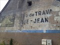 Image for Bleus de Travail Dierre (Centre, France)