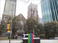 Image for First United Methodist Church - Dallas, Tx