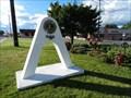 Image for L'Arche de l'Amitié - Lions - Drummondville, Qc, Canada