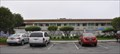Image for Motel 6 Salinas North #1370