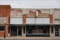 Image for Anson Enterprise & Music Shop Ghosts -- Anson TX
