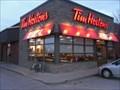 Image for Tim Horton's  sur  Montée Sanche.  -Boisbriand.  -Québec.