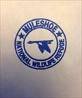 Image for Muleshoe NWR -- Muleshoe TX