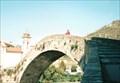 Image for The Dolceacqua Bridge - Dolceacqua, Italy