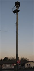 Image for Woodford Avenue Siren - San Jose, CA