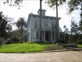 Image for John Muir National Historic Site: Victorian where environmentalist lived is great place for kids