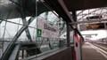Image for U-Bahnhof Elbbrücken - Hamburg, Deutschland