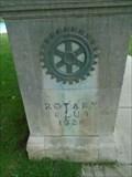 Image for Rotary Wading Pool - Springbank Park, London, Ontario