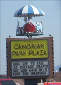 Image for Cambrian Park Plaza - San Jose, CA